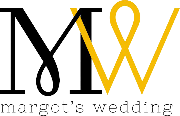 https://www.jenniferclairecoaching.com/wp-content/uploads/2018/08/MARGOTS_WEDDING_LOGO_cmyk-600x388.png