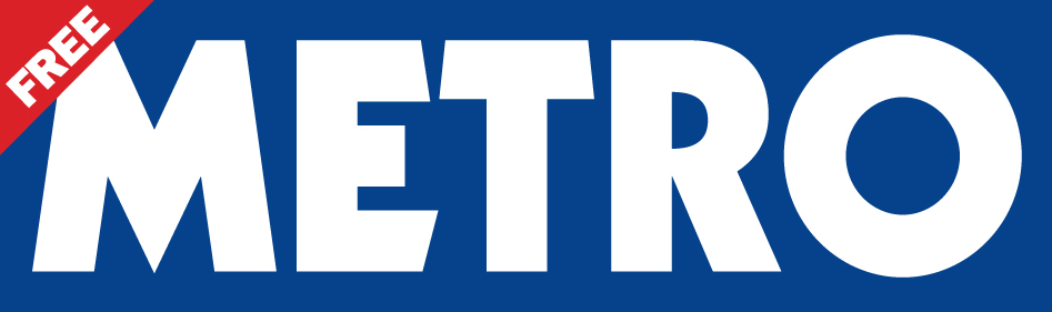 https://www.jenniferclairecoaching.com/wp-content/uploads/2018/08/Metro_UK_Logo.png